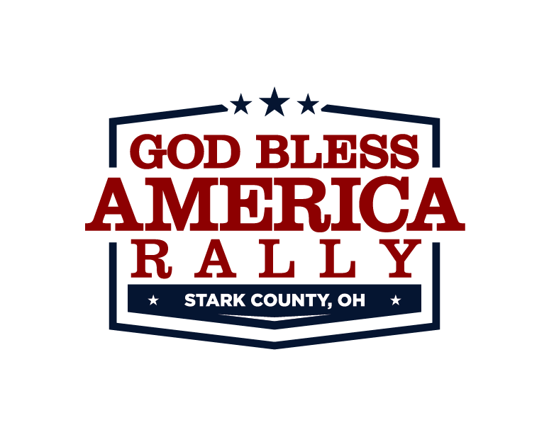 God-Bless-America-LOGO_Stark-County-OH