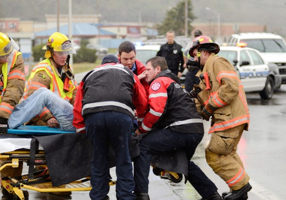 bigstock-Extrication-69448024